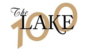 Lake 100